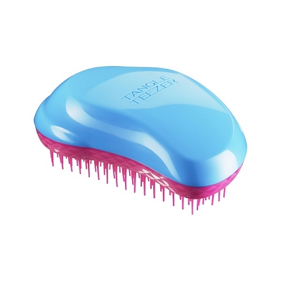 Tangle Teezer Расческа The Original Blueberry Pop